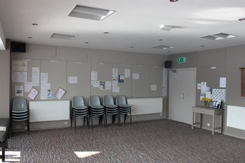 Clubroom-2-March-2014