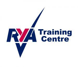 RYA-RTC logo