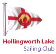 HLSC logo