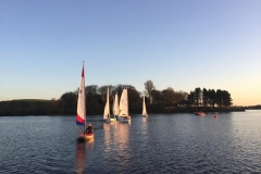 Improver session 7.4.17