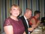 Dinner Dance and Annual Prize Giving 2017