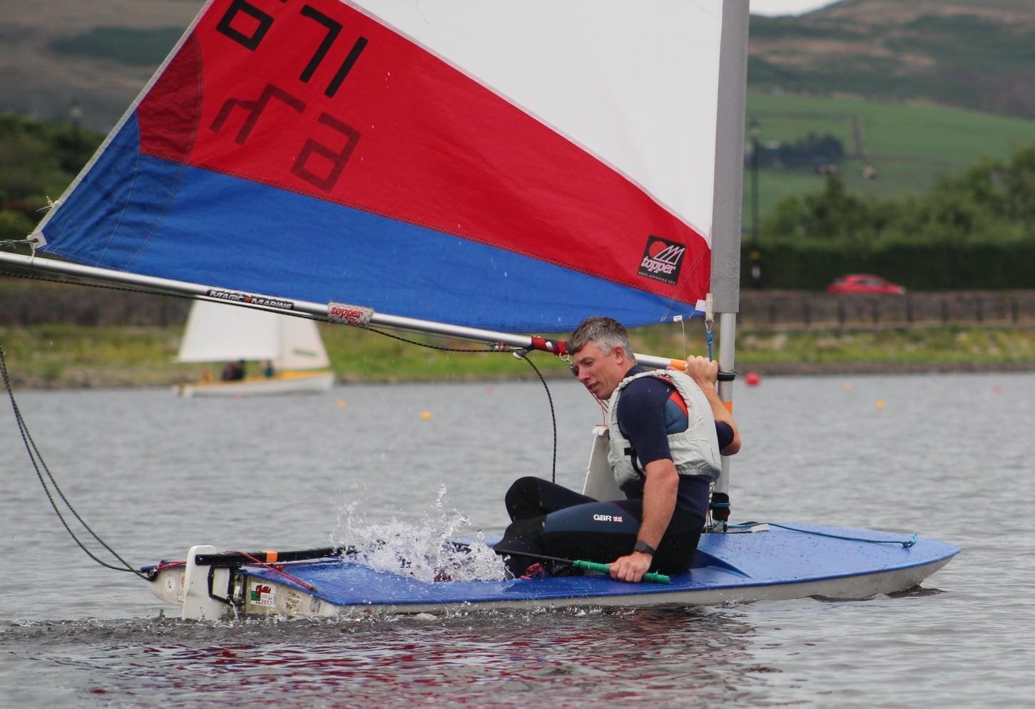 Stuart-Bithell-His-boat-sprang-a-leak