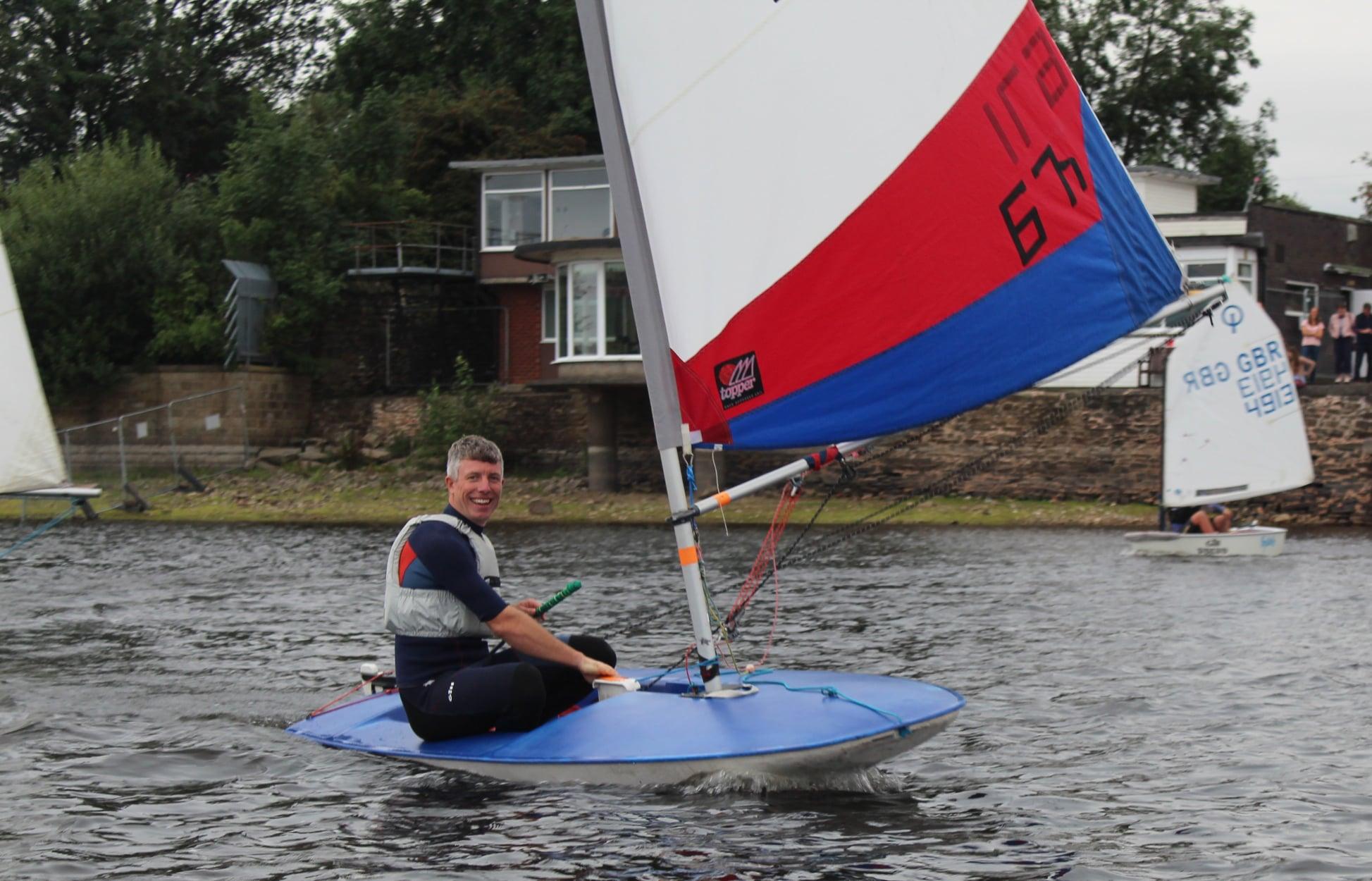 Stuart-Brithell-49er-Gold-Medallist-Racing-HLSC-Juniors