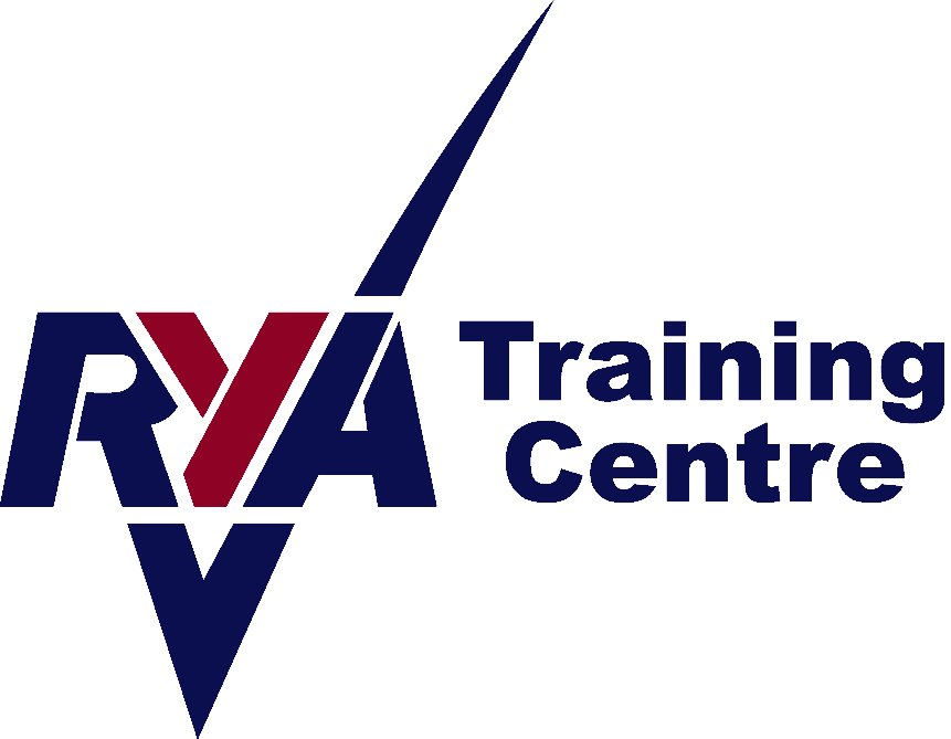 RYATrainingCentreLogo(2Colour)