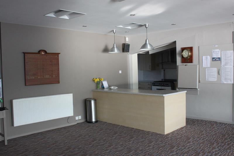 Clubroom-1-March-2014